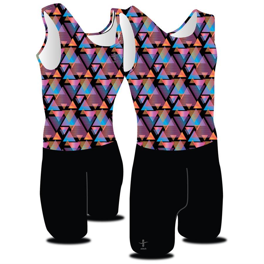 536c981270c42f Stitch Rowing